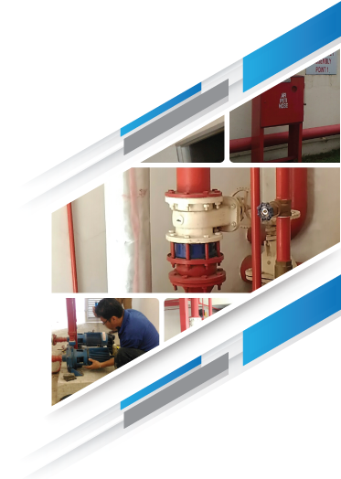 installation-services_03